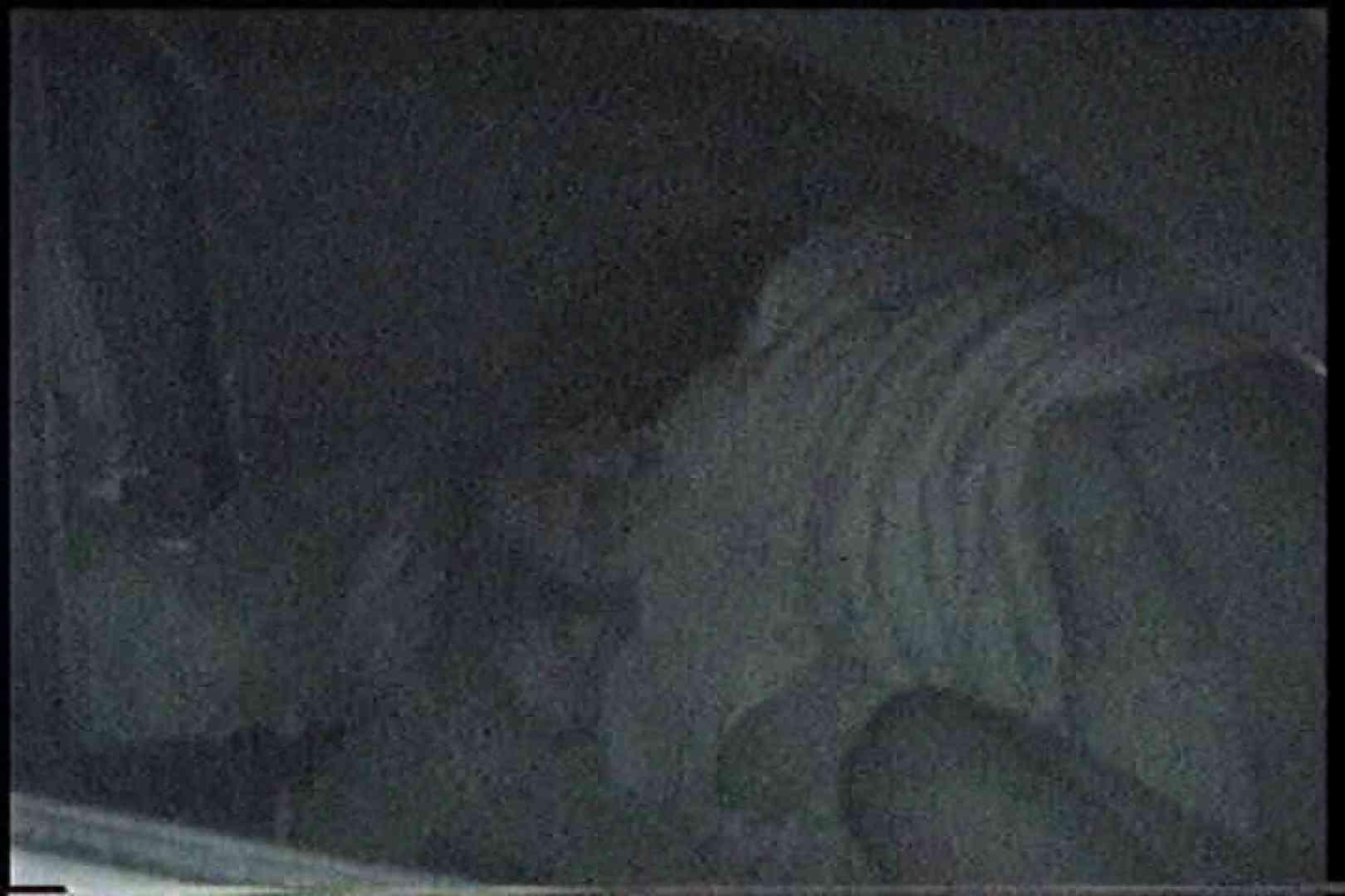 「充血監督」さんの深夜の運動会!! vol.209 セックス エロ無料画像 87画像 78