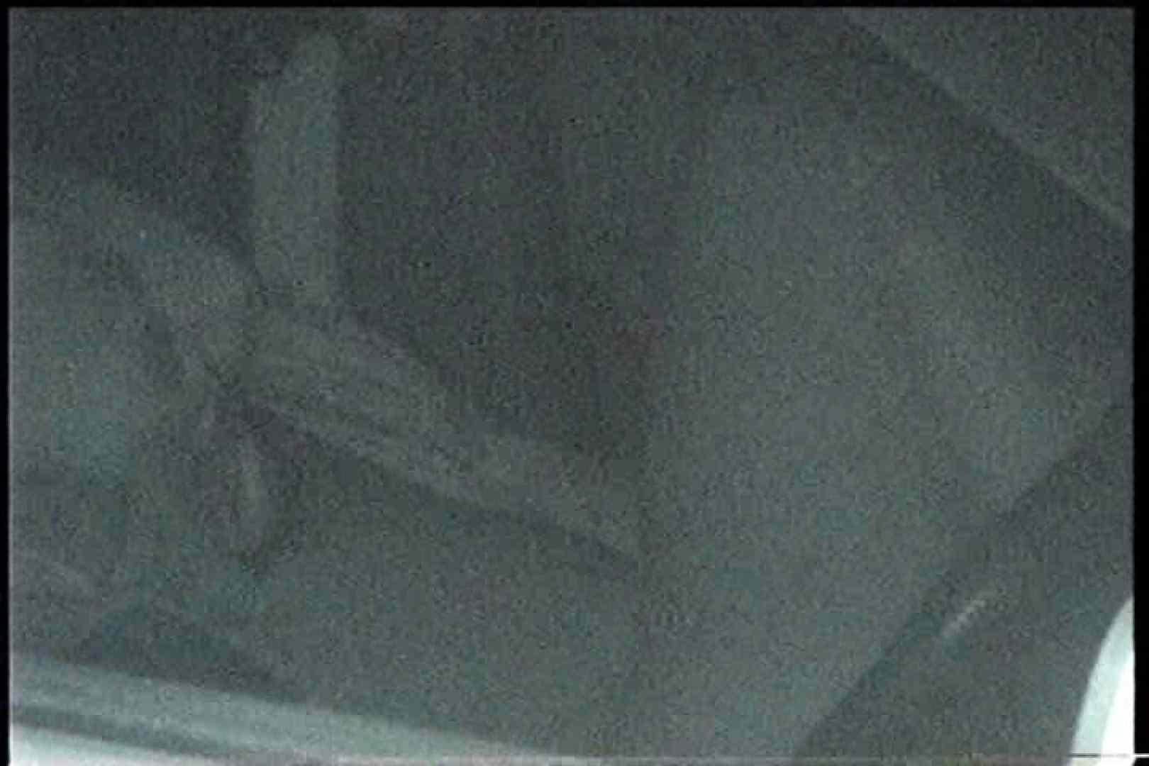 「充血監督」さんの深夜の運動会!! vol.209 パンツ特集 セックス画像 87画像 84