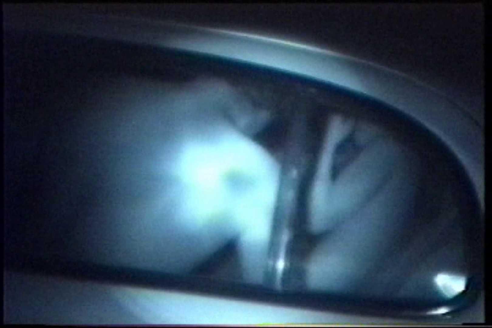 「充血監督」さんの深夜の運動会!! vol.214 手マン | ギャル攻め  92画像 13