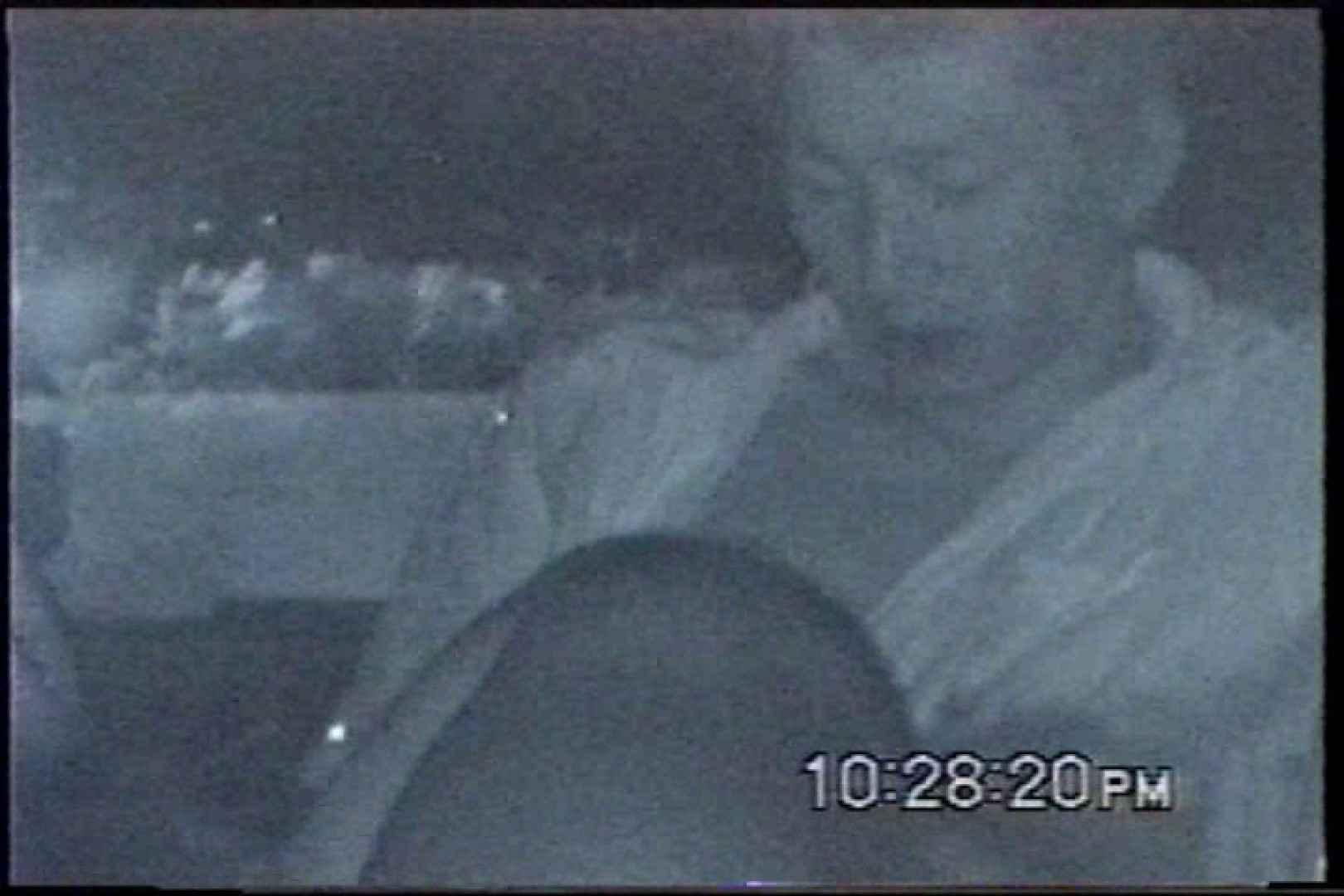 「充血監督」さんの深夜の運動会!! vol.214 お姉さん攻略 スケベ動画紹介 92画像 32
