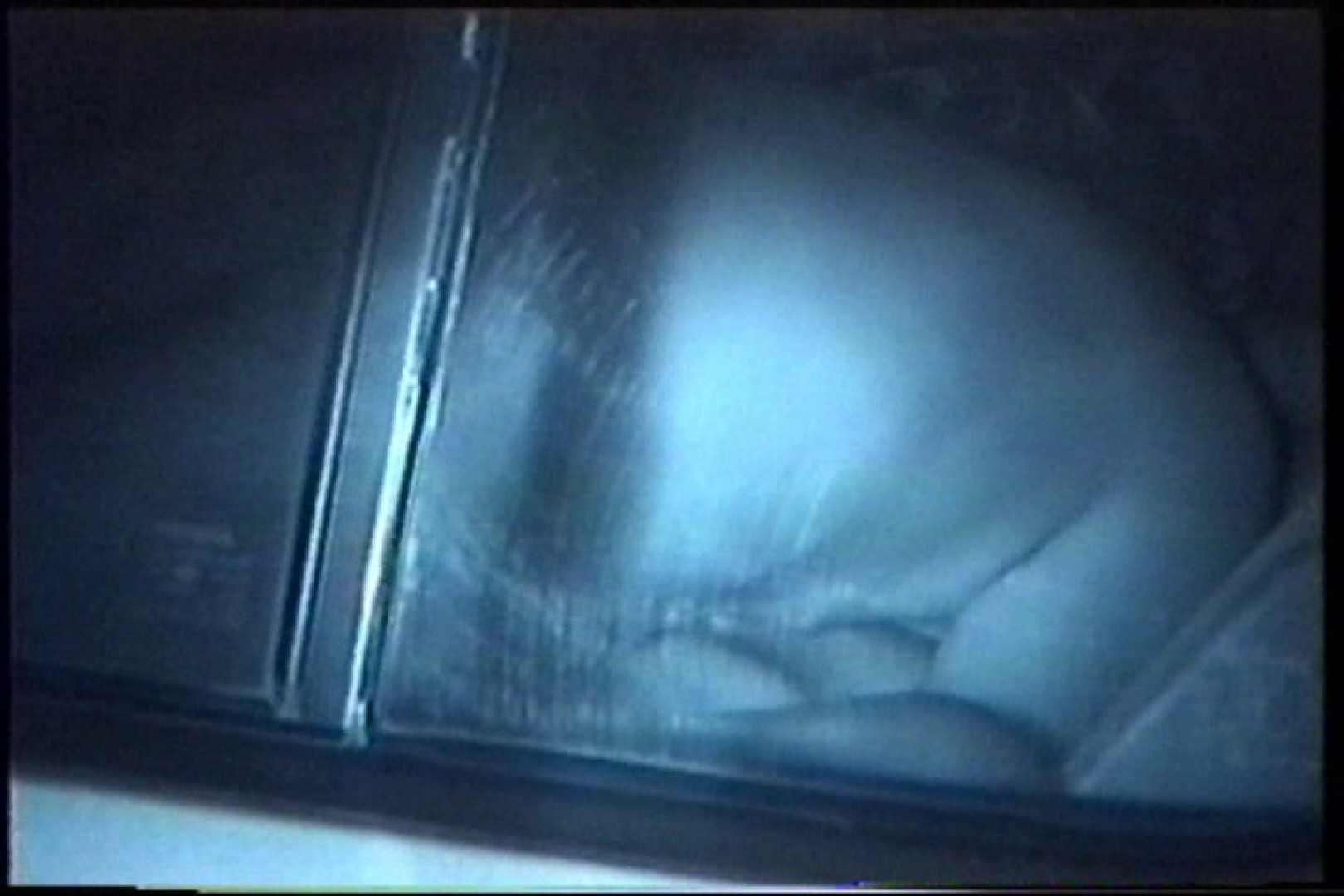「充血監督」さんの深夜の運動会!! vol.214 カップル スケベ動画紹介 92画像 52