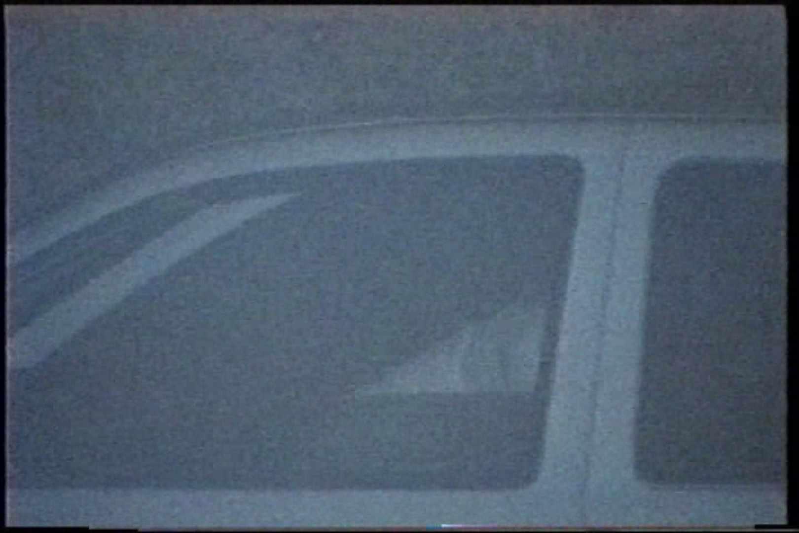 「充血監督」さんの深夜の運動会!! vol.215 カップル エロ無料画像 99画像 4