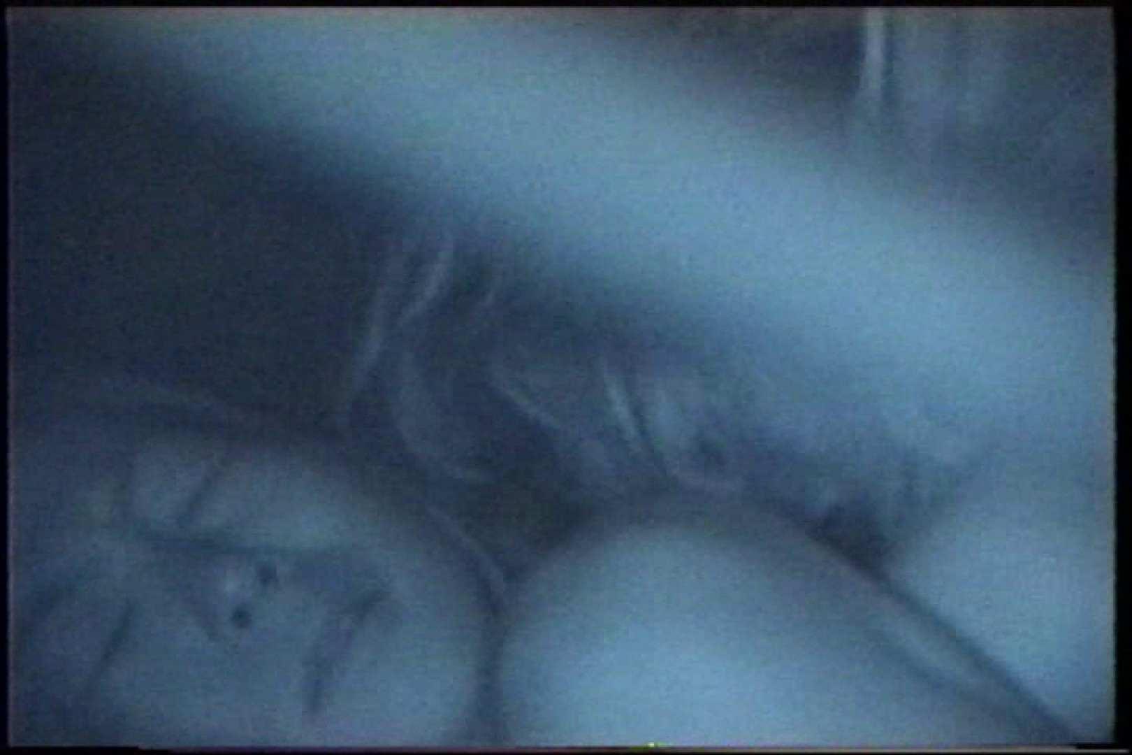 「充血監督」さんの深夜の運動会!! vol.215 カップル エロ無料画像 99画像 46
