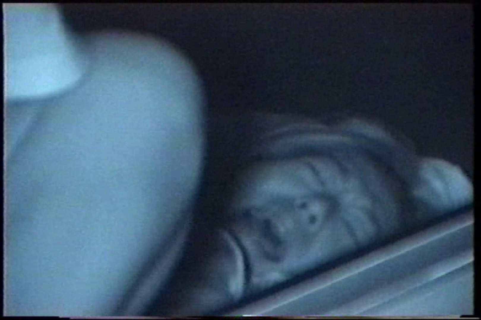 「充血監督」さんの深夜の運動会!! vol.215 カップル エロ無料画像 99画像 53