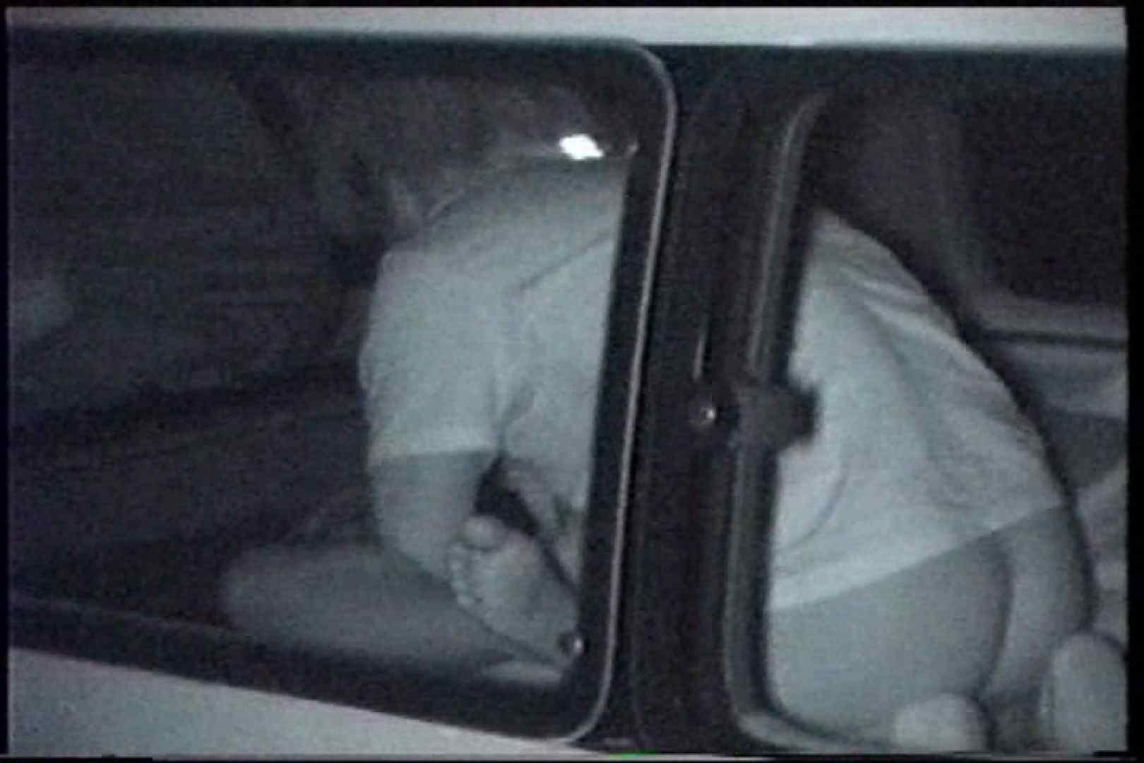 「充血監督」さんの深夜の運動会!! vol.215 車 セックス画像 99画像 68