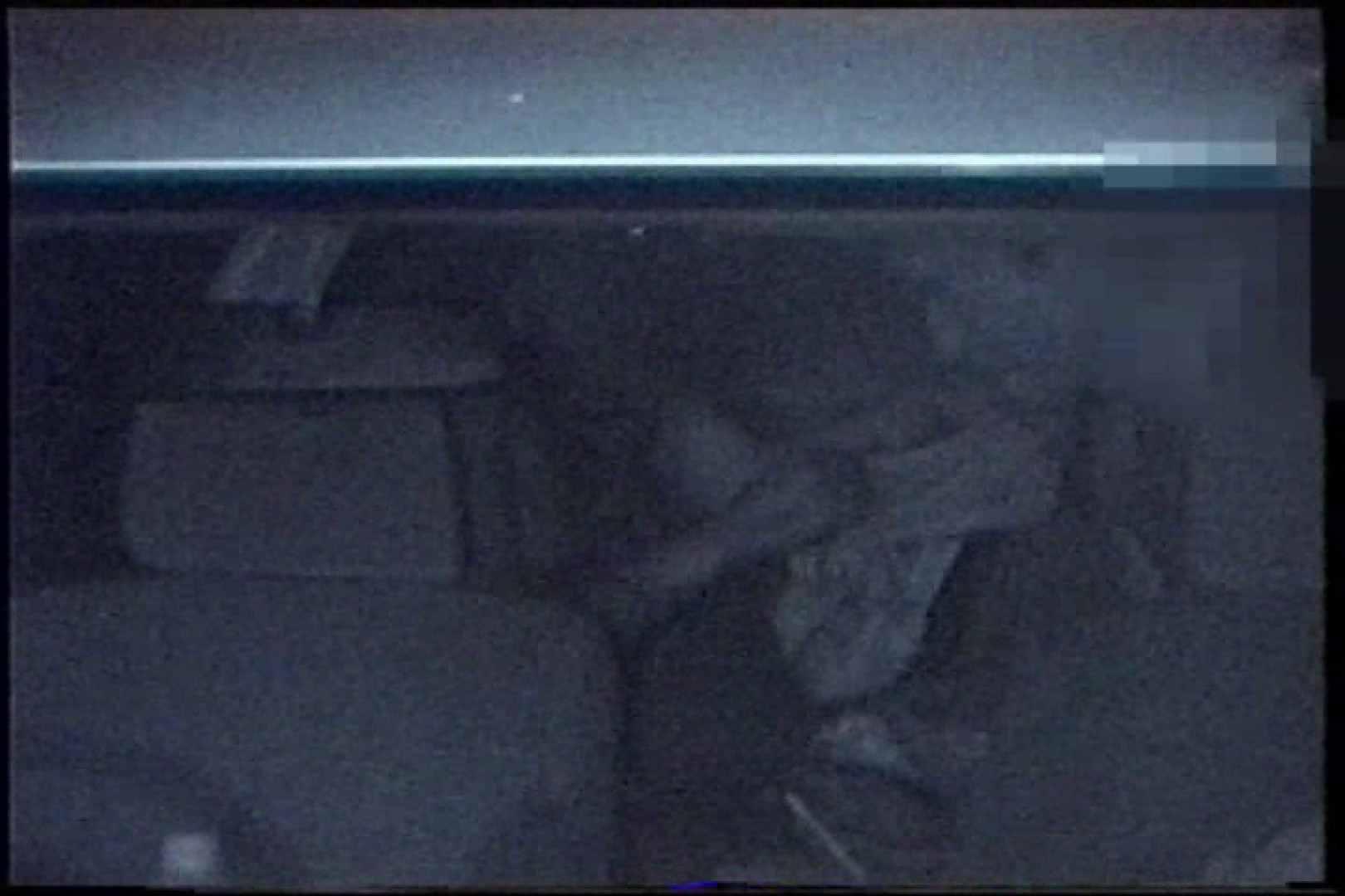 「充血監督」さんの深夜の運動会!! vol.216 ギャル攻め セックス無修正動画無料 80画像 14