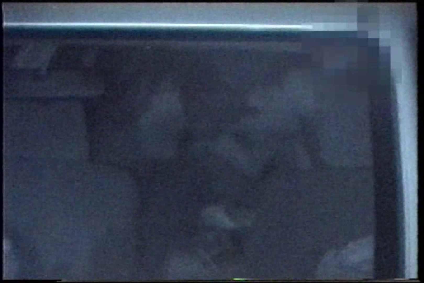 「充血監督」さんの深夜の運動会!! vol.216 セックス すけべAV動画紹介 80画像 15