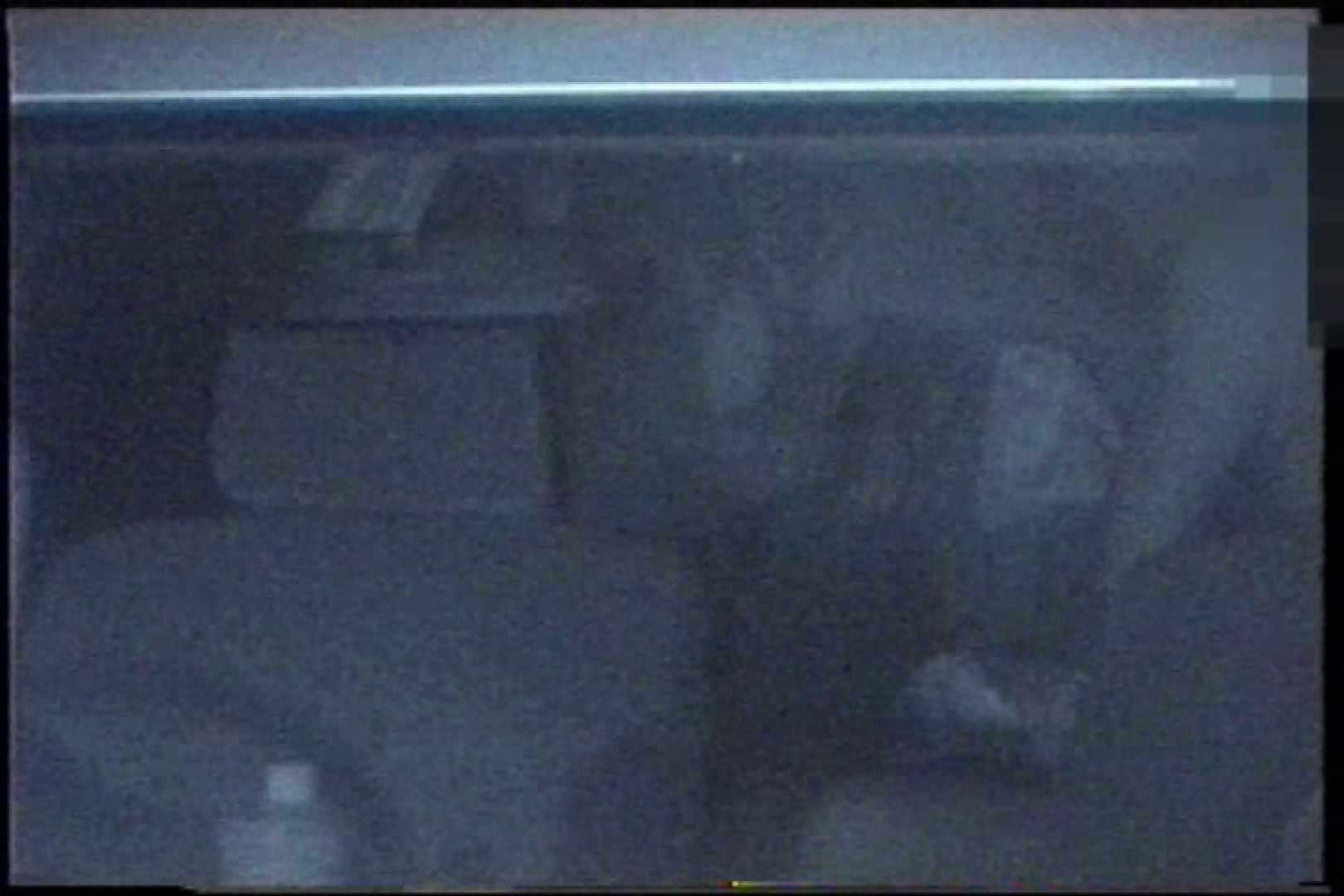 「充血監督」さんの深夜の運動会!! vol.216 お姉さん攻略  80画像 16