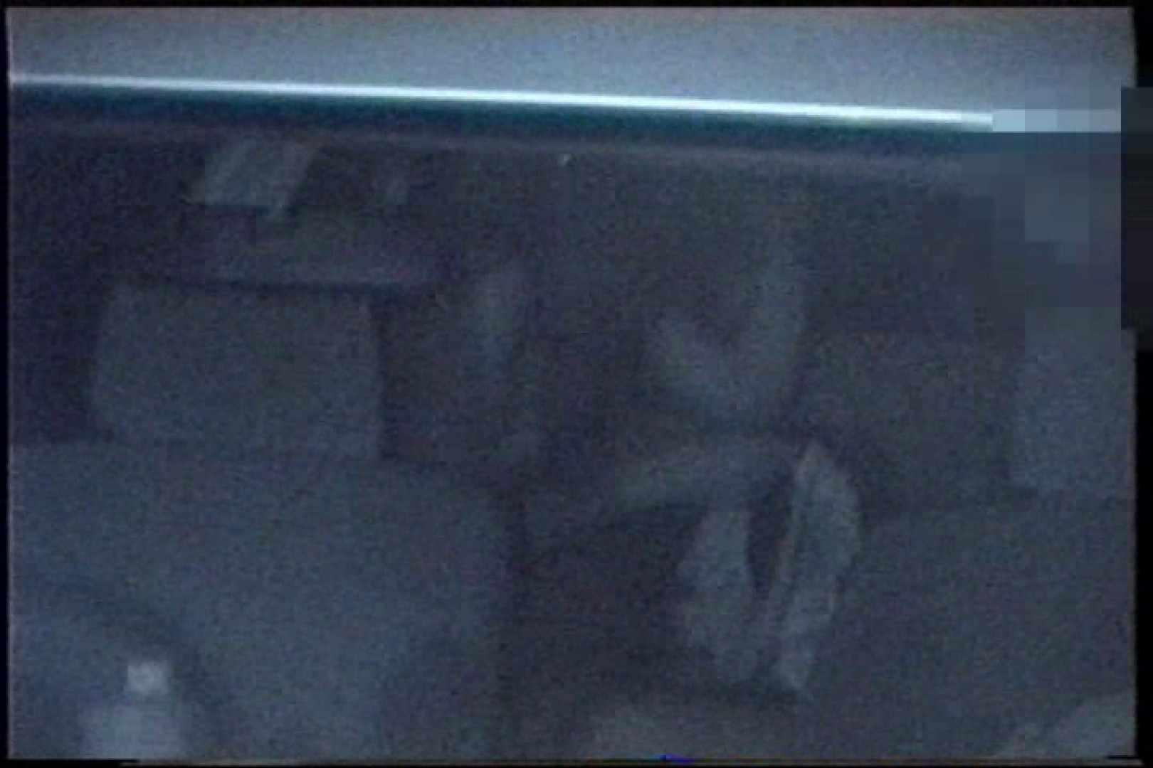 「充血監督」さんの深夜の運動会!! vol.216 お姉さん攻略   カップル  80画像 17