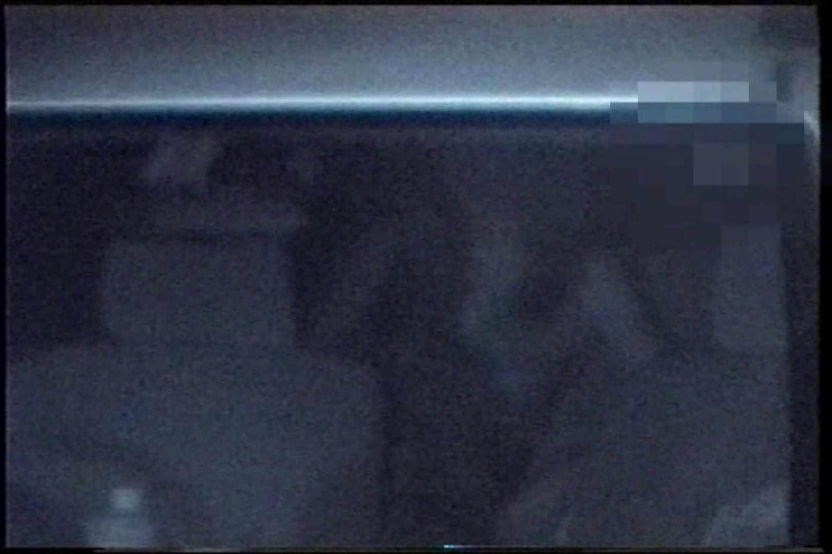 「充血監督」さんの深夜の運動会!! vol.216 セックス すけべAV動画紹介 80画像 23