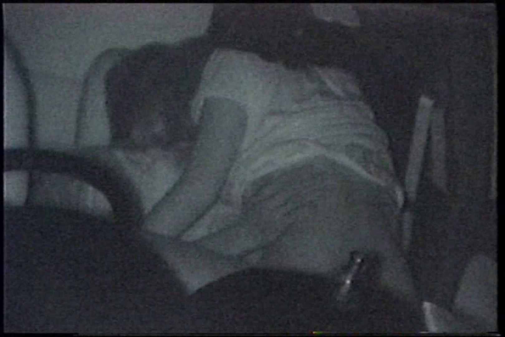 「充血監督」さんの深夜の運動会!! vol.218 丸見え われめAV動画紹介 86画像 10