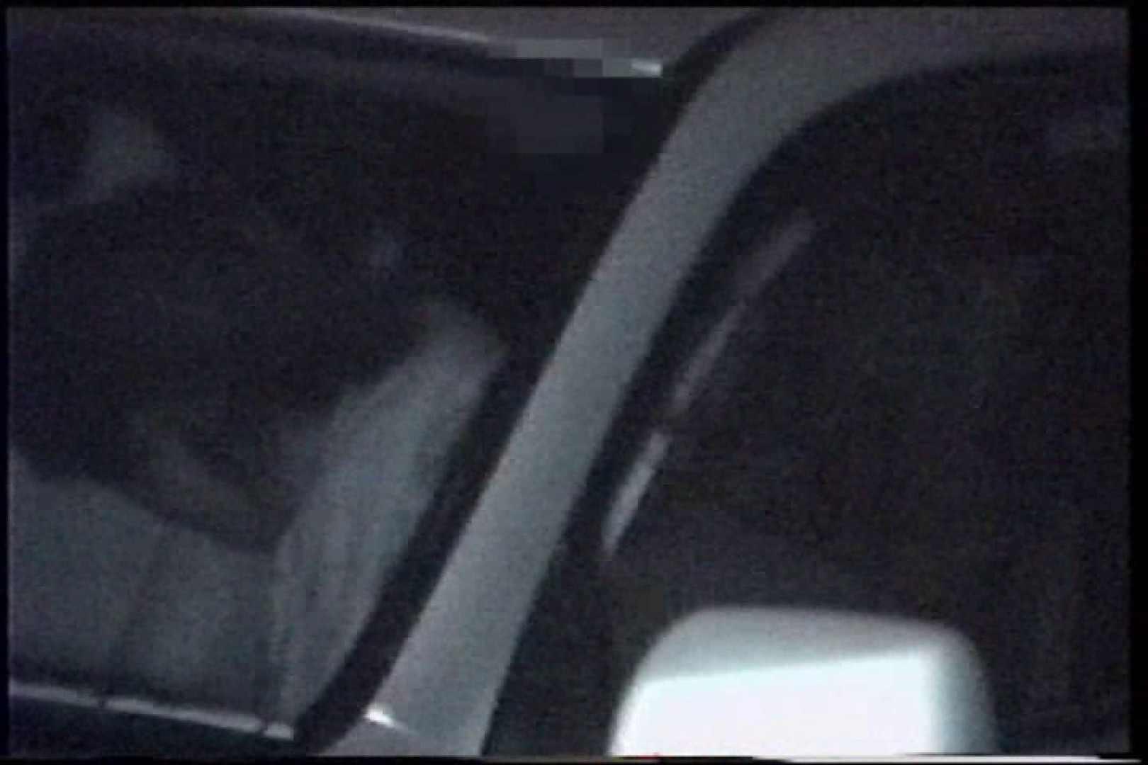 「充血監督」さんの深夜の運動会!! vol.218 お姉さん攻略 AV無料 86画像 11
