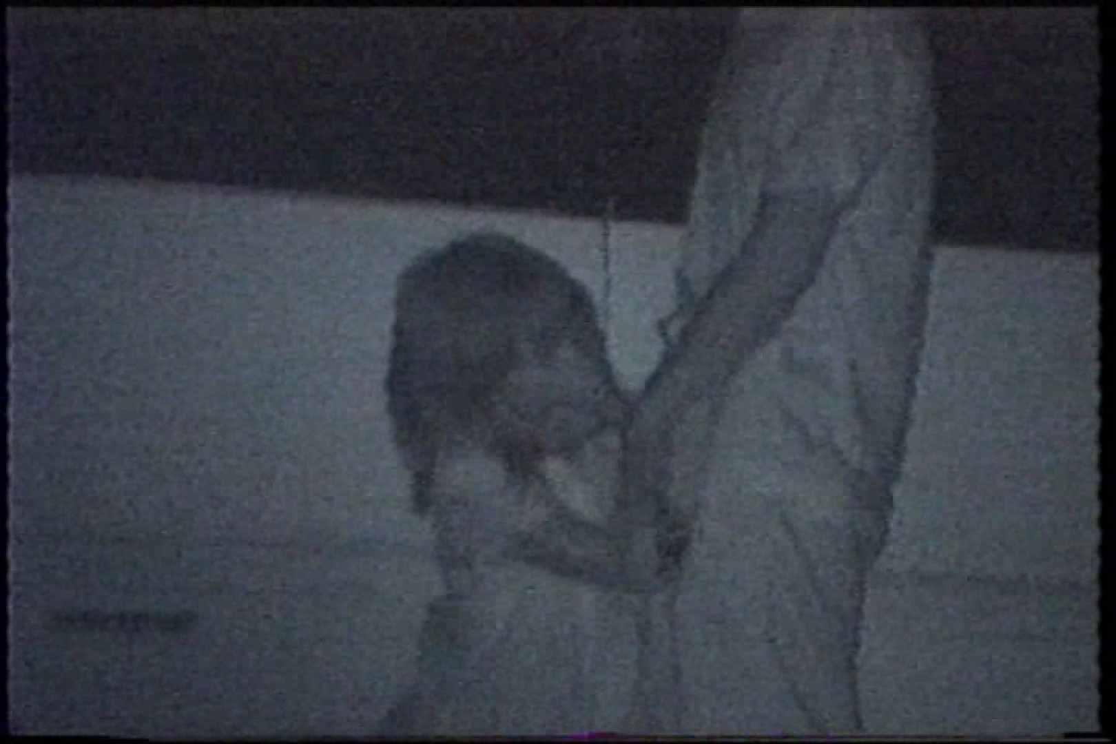 「充血監督」さんの深夜の運動会!! vol.218 カップル | セックス  86画像 36