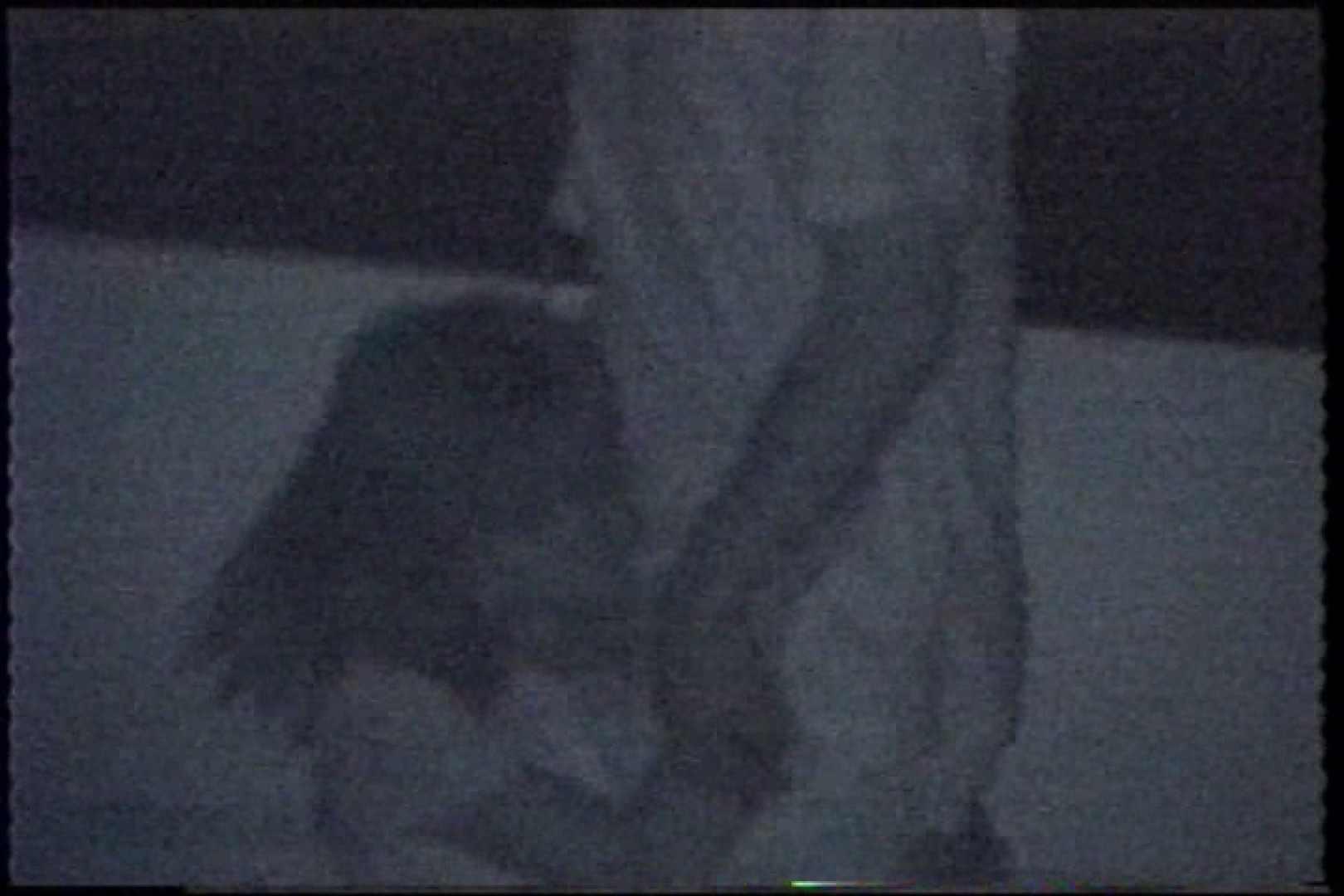 「充血監督」さんの深夜の運動会!! vol.218 お姉さん攻略 AV無料 86画像 46