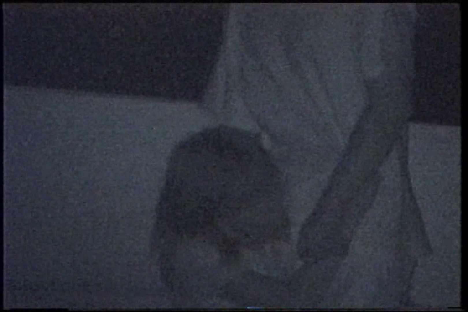 「充血監督」さんの深夜の運動会!! vol.218 カップル | セックス  86画像 57