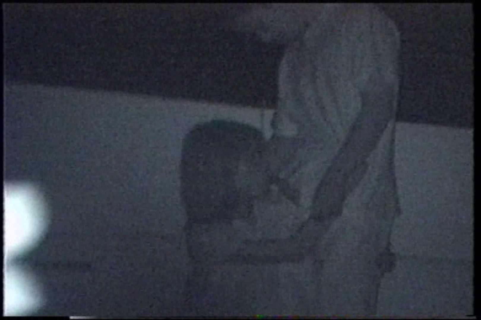「充血監督」さんの深夜の運動会!! vol.218 丸見え われめAV動画紹介 86画像 59