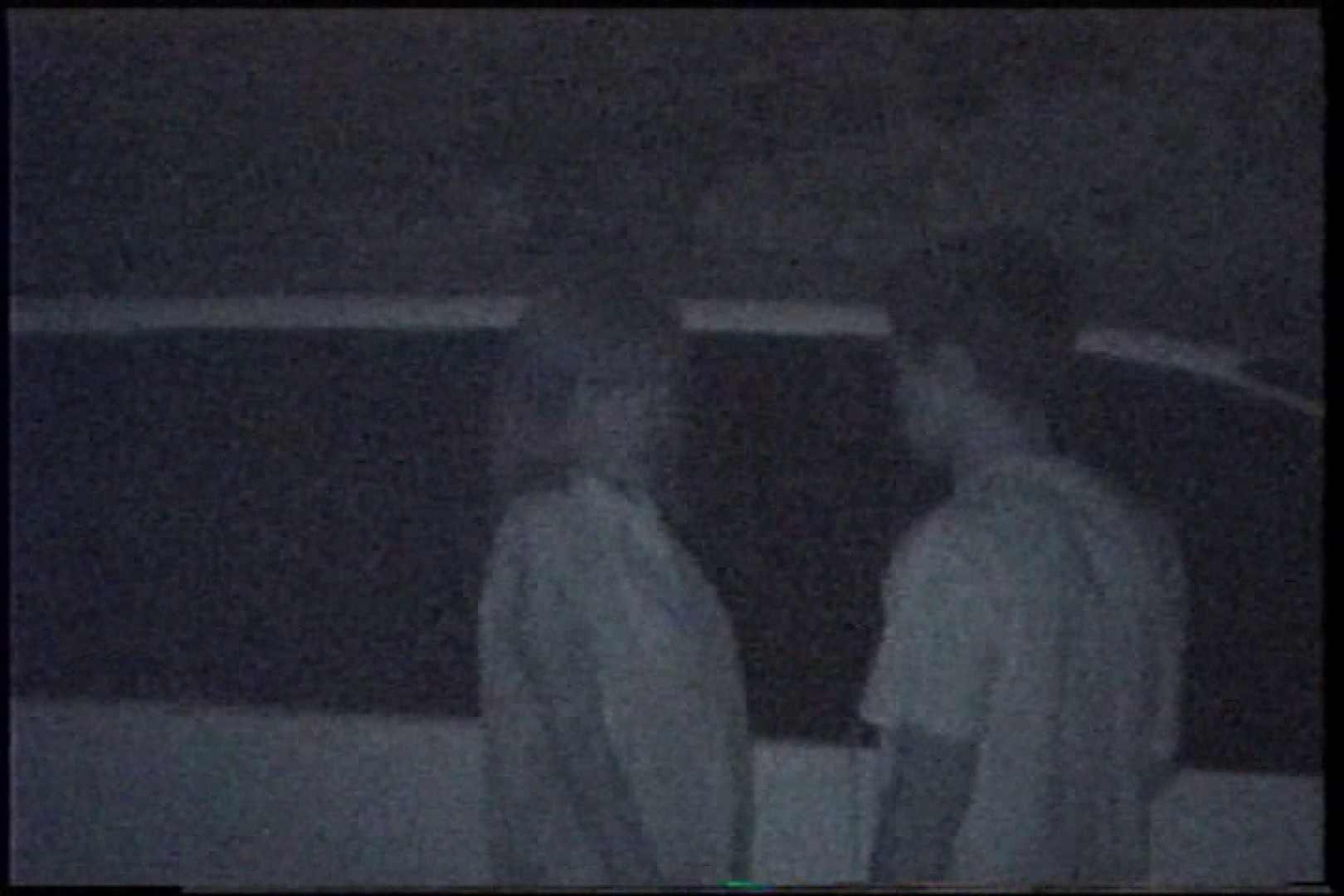 「充血監督」さんの深夜の運動会!! vol.218 フェラ動画 おめこ無修正画像 86画像 61