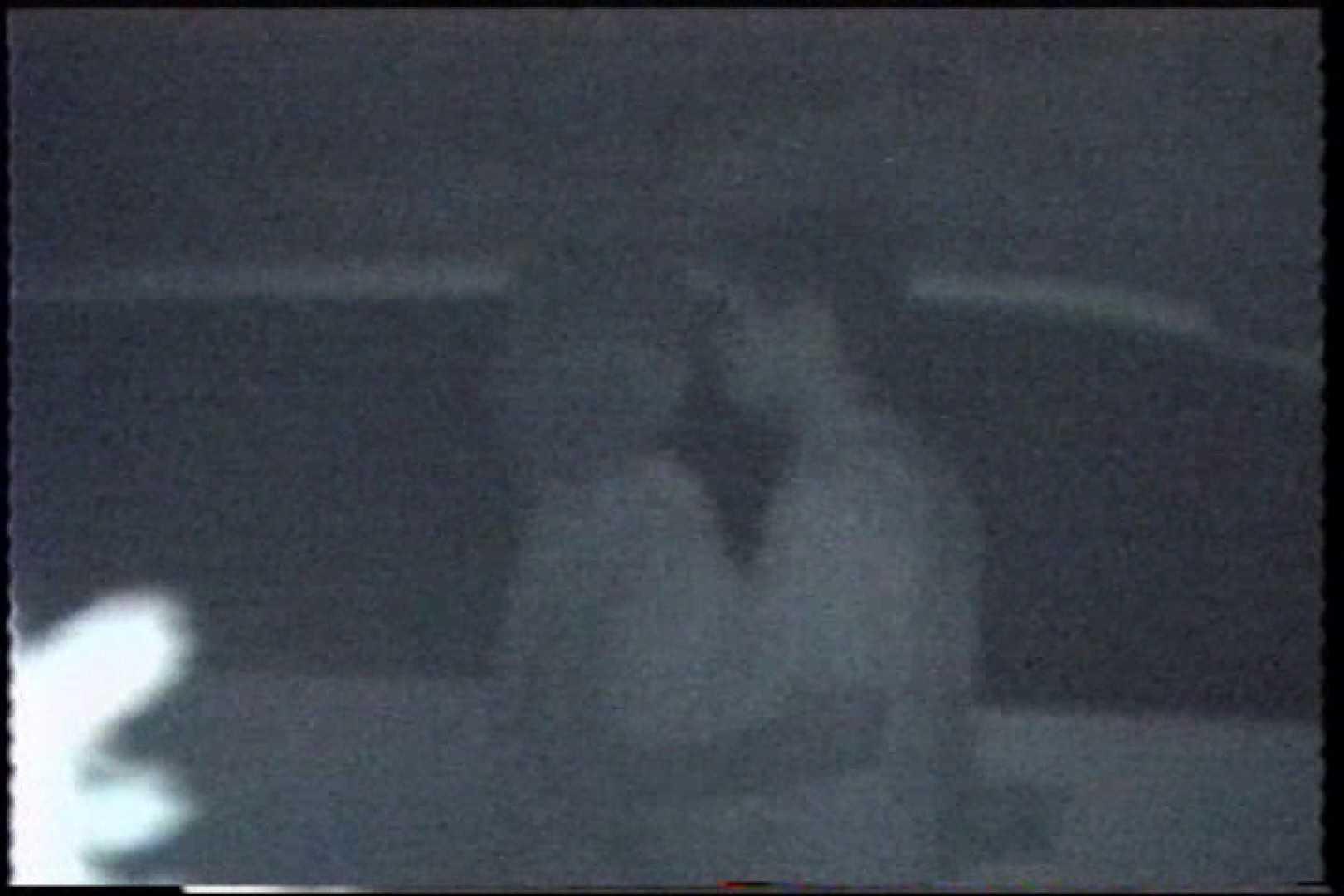 「充血監督」さんの深夜の運動会!! vol.218 車 ワレメ動画紹介 86画像 62