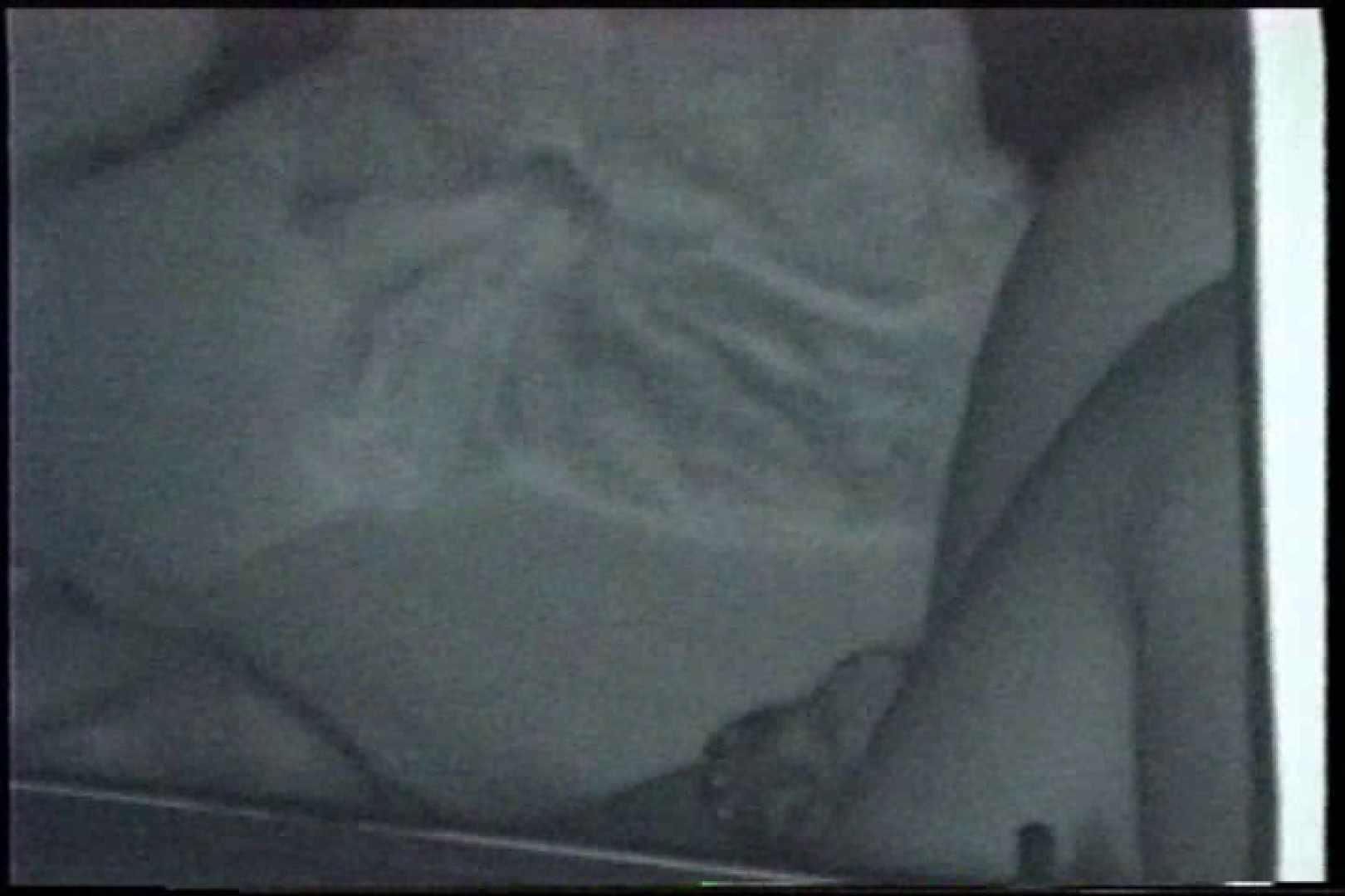 「充血監督」さんの深夜の運動会!! vol.220 ギャル攻め ヌード画像 64画像 2