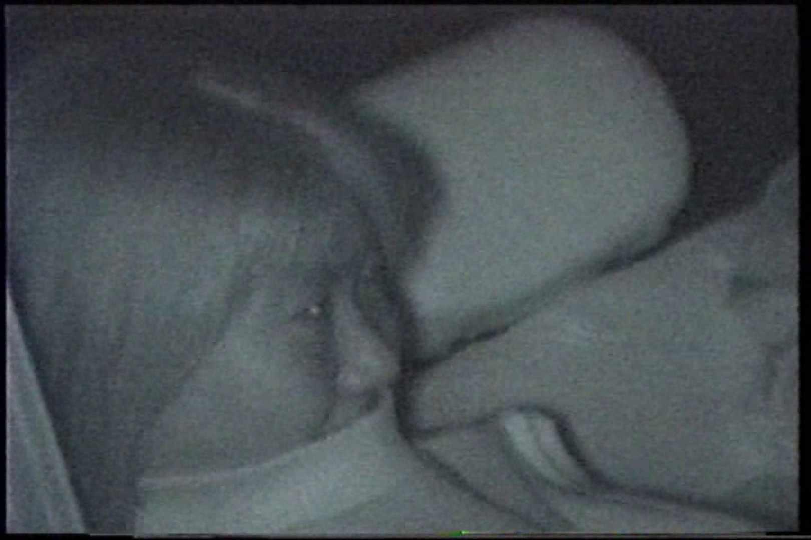 「充血監督」さんの深夜の運動会!! vol.220 カップル  64画像 4