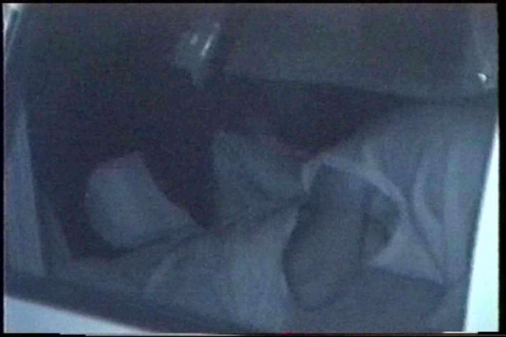 「充血監督」さんの深夜の運動会!! vol.220 カップル | セックス  64画像 9