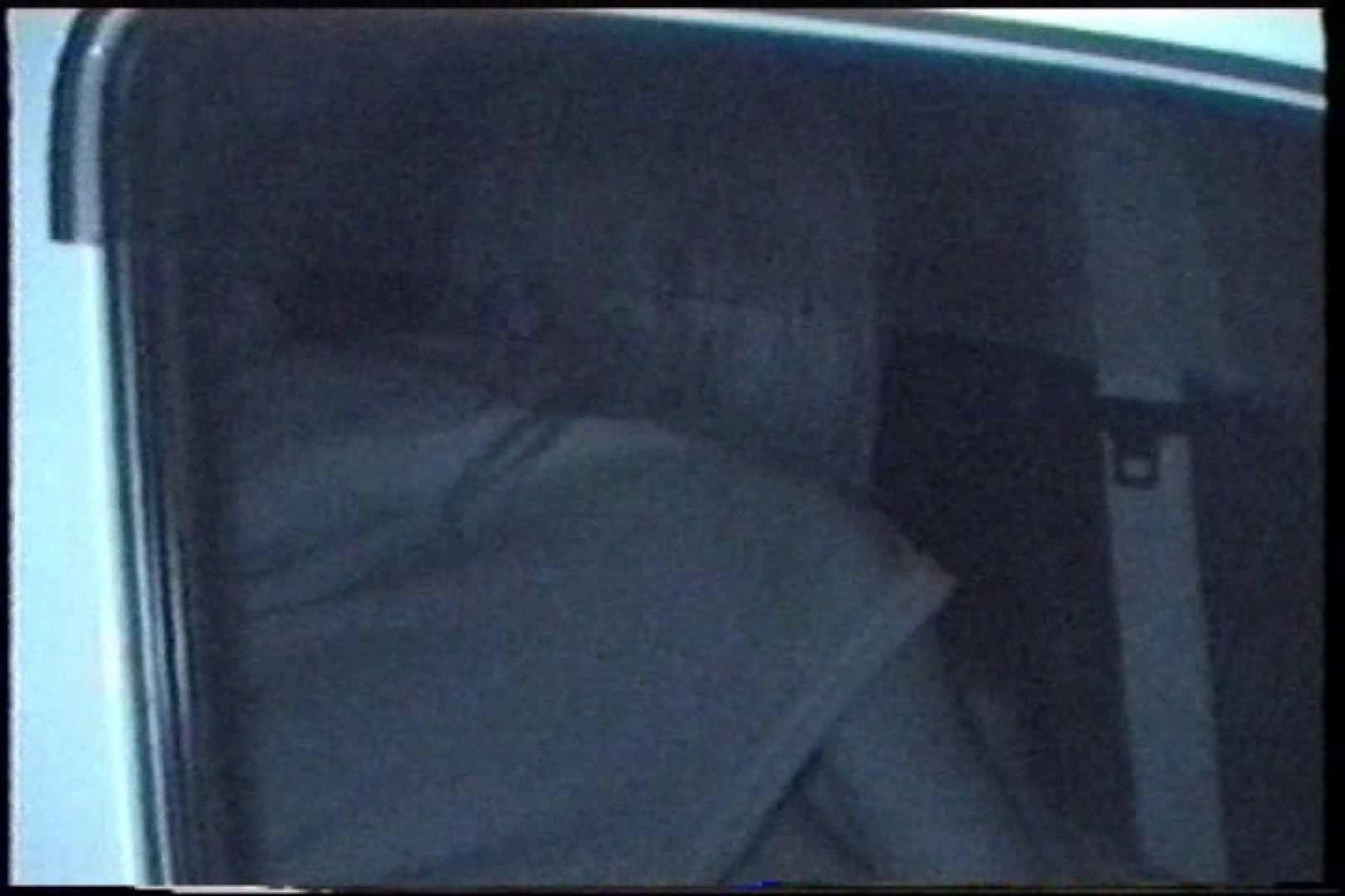 「充血監督」さんの深夜の運動会!! vol.220 ギャル攻め ヌード画像 64画像 14