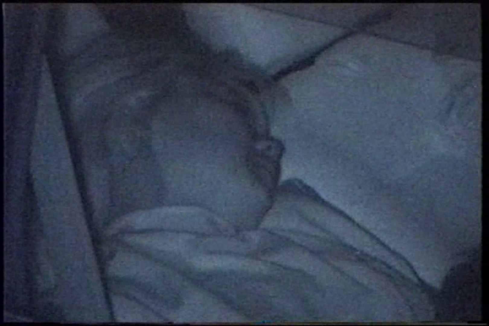 「充血監督」さんの深夜の運動会!! vol.220 カップル  64画像 20