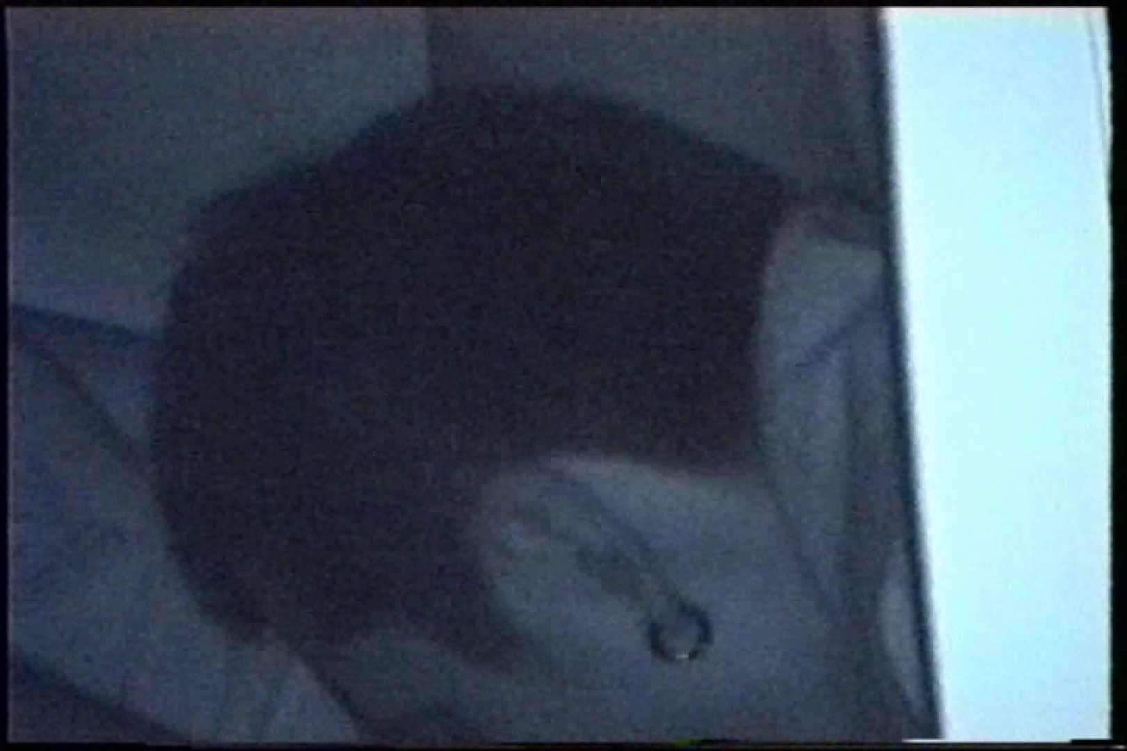 「充血監督」さんの深夜の運動会!! vol.220 カップル  64画像 24