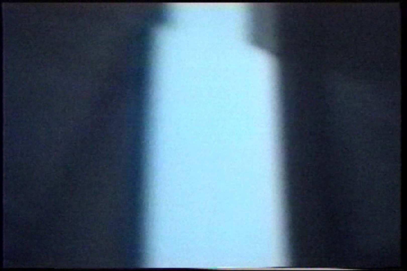 「充血監督」さんの深夜の運動会!! vol.220 お姉さん攻略 AV無料動画キャプチャ 64画像 39