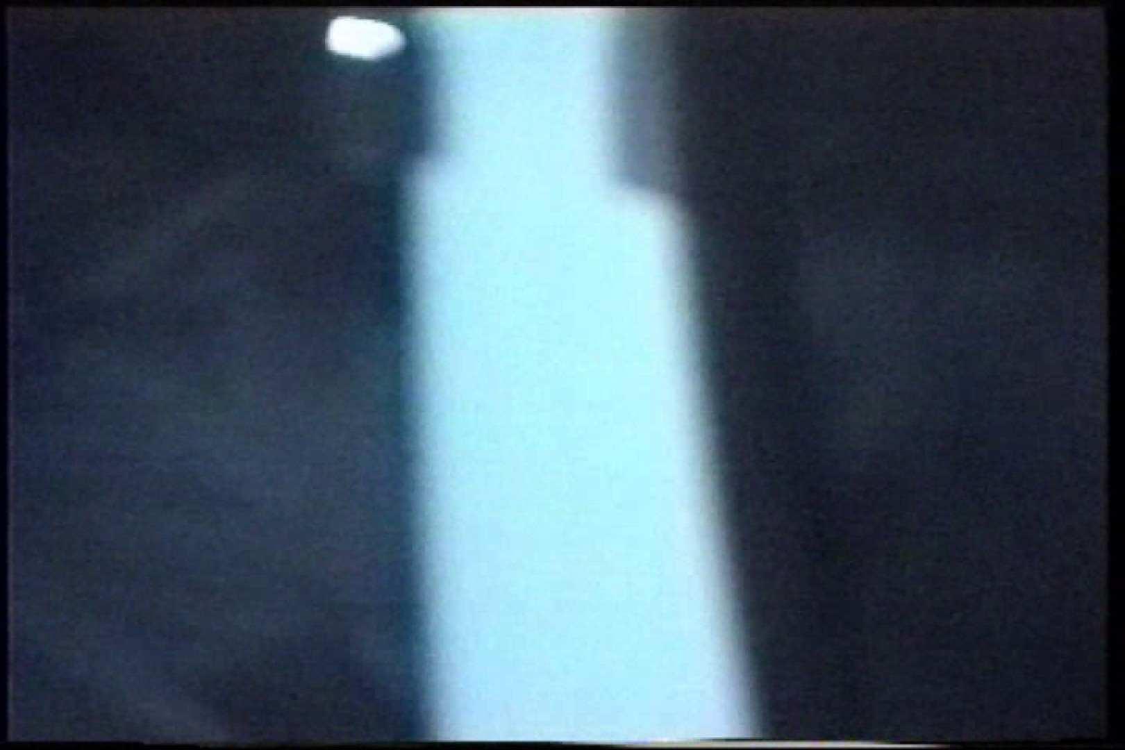 「充血監督」さんの深夜の運動会!! vol.220 カップル | セックス  64画像 41