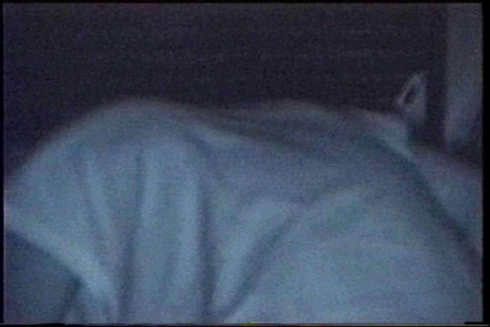 「充血監督」さんの深夜の運動会!! vol.220 お姉さん攻略 AV無料動画キャプチャ 64画像 47