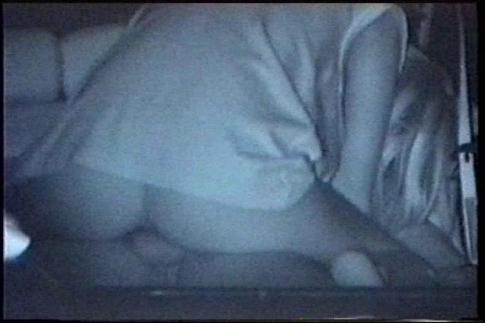 「充血監督」さんの深夜の運動会!! vol.220 ギャル攻め ヌード画像 64画像 50