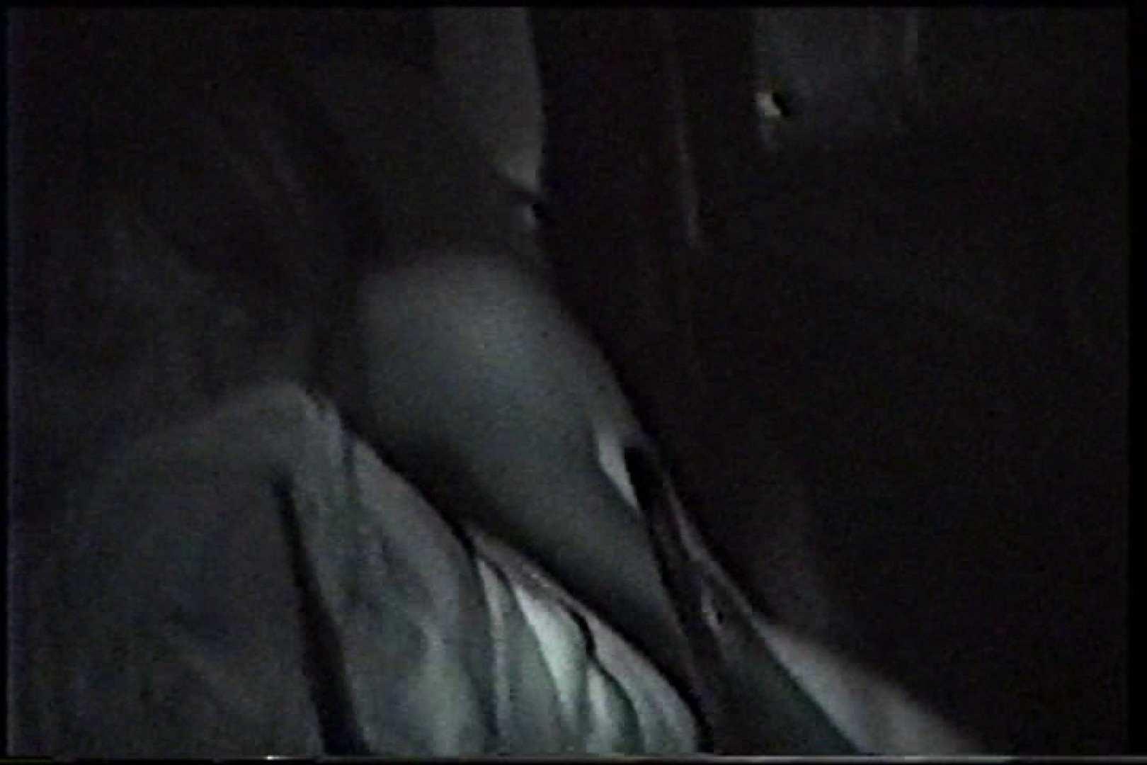 「充血監督」さんの深夜の運動会!! vol.223 手マン 性交動画流出 78画像 23