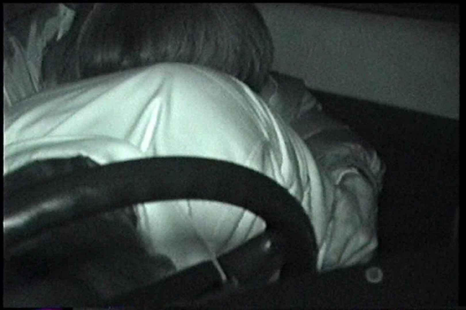 「充血監督」さんの深夜の運動会!! vol.226 お姉さん攻略 エロ画像 54画像 8
