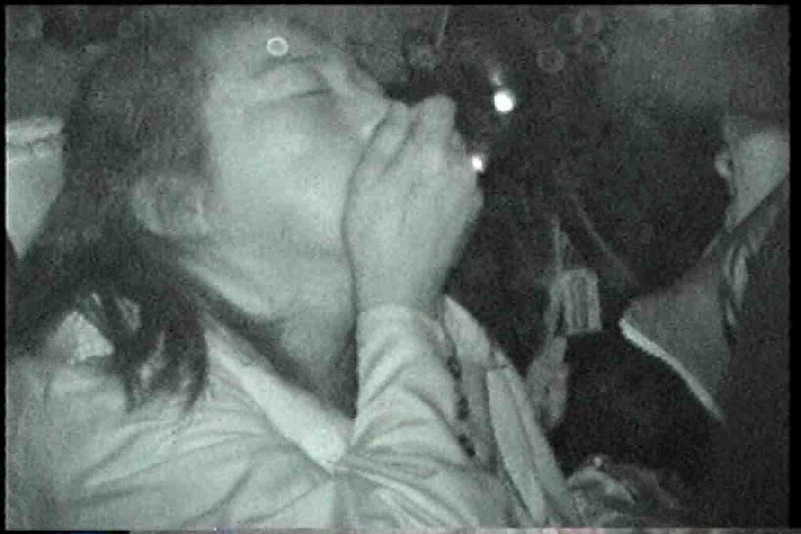 「充血監督」さんの深夜の運動会!! vol.226 ギャル攻め 濡れ場動画紹介 54画像 17
