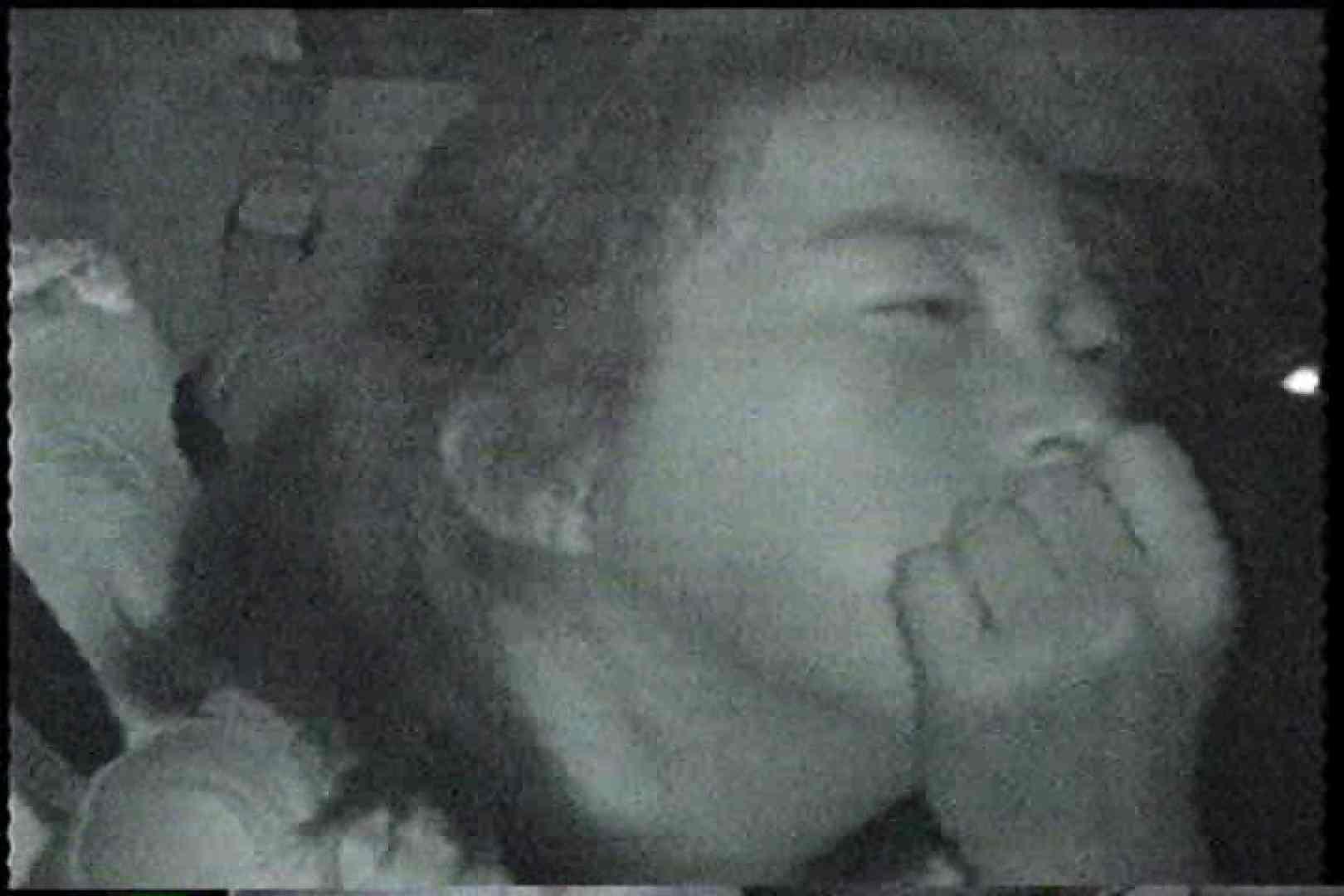 「充血監督」さんの深夜の運動会!! vol.226 カップル   セックス  54画像 21
