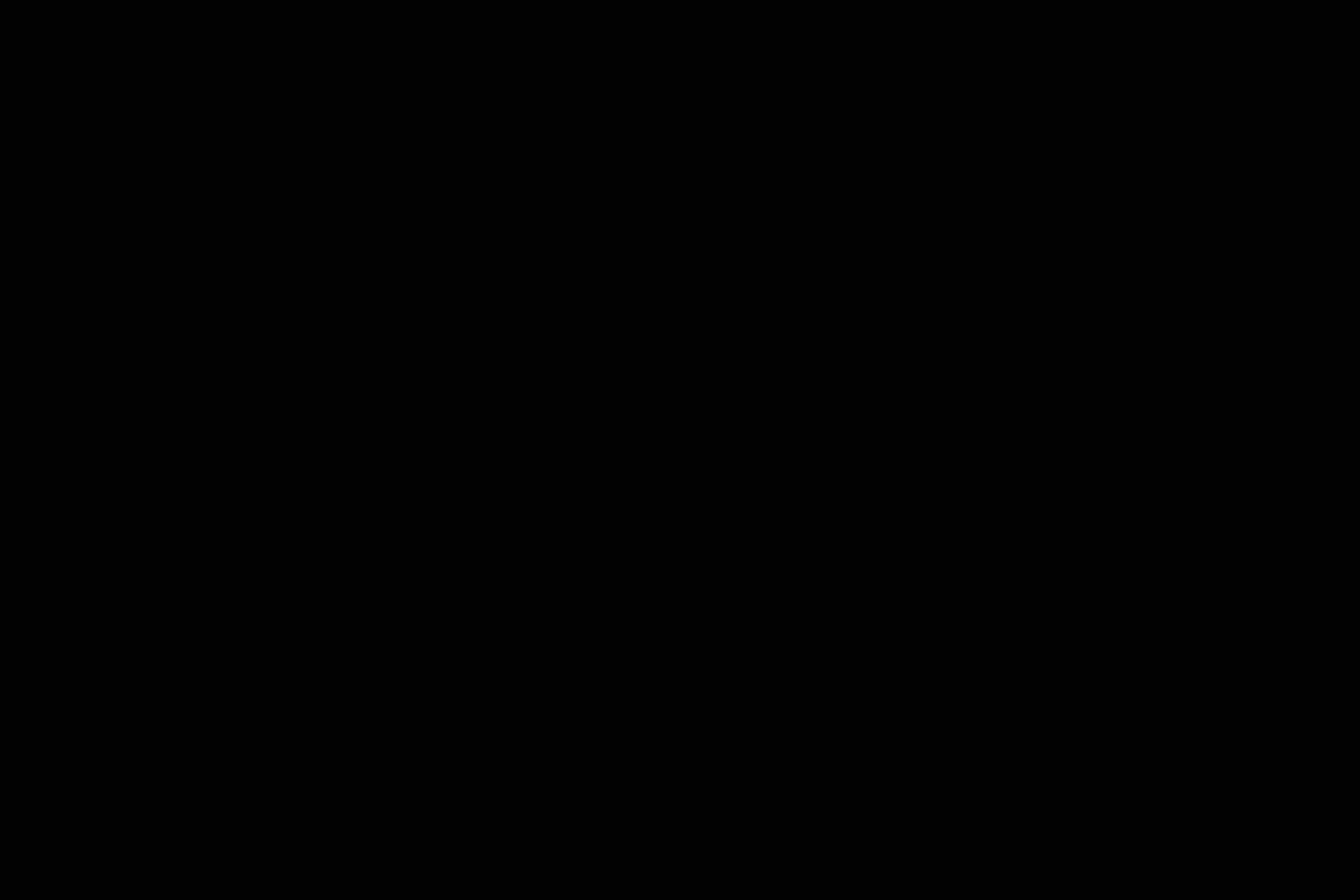 「充血監督」さんの深夜の運動会!! vol.226 お姉さん攻略 エロ画像 54画像 28