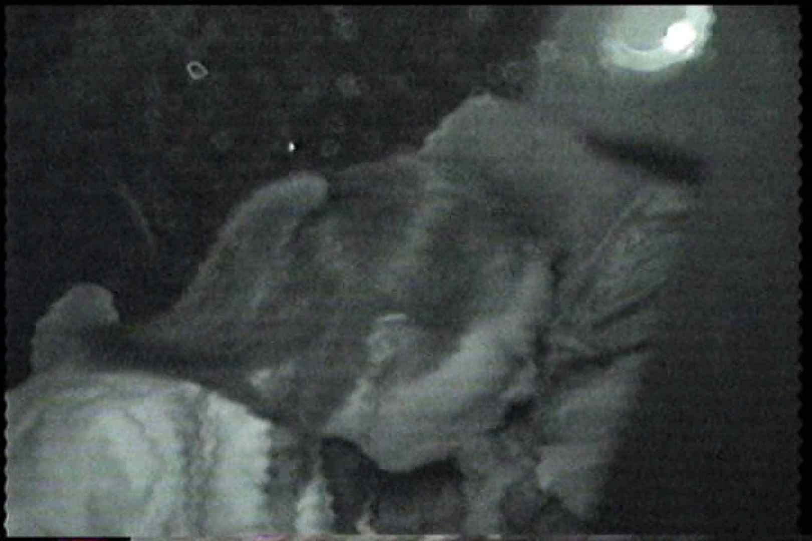 「充血監督」さんの深夜の運動会!! vol.226 ギャル攻め 濡れ場動画紹介 54画像 42