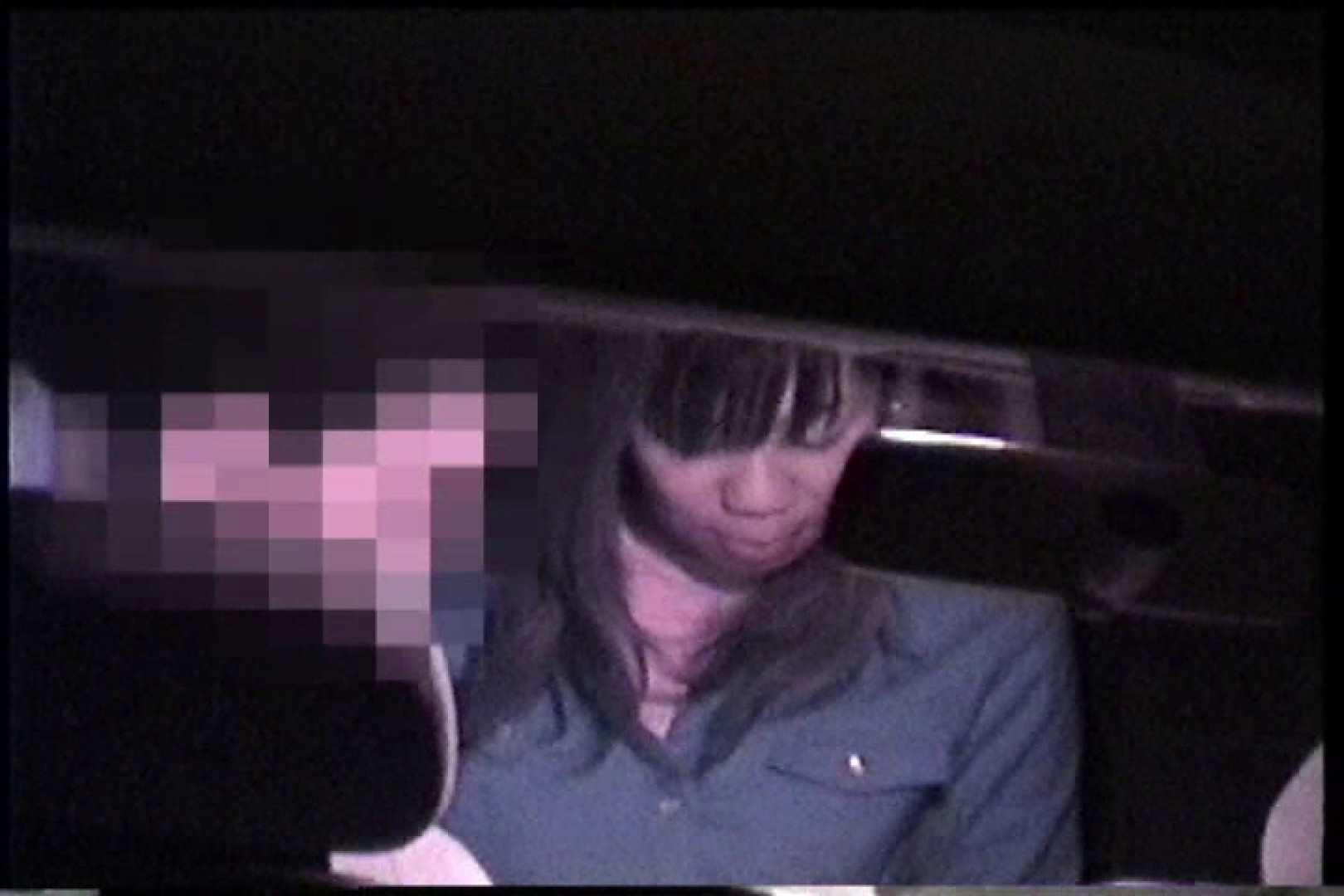 「充血監督」さんの深夜の運動会!! vol.232 お姉さん攻略 すけべAV動画紹介 87画像 14