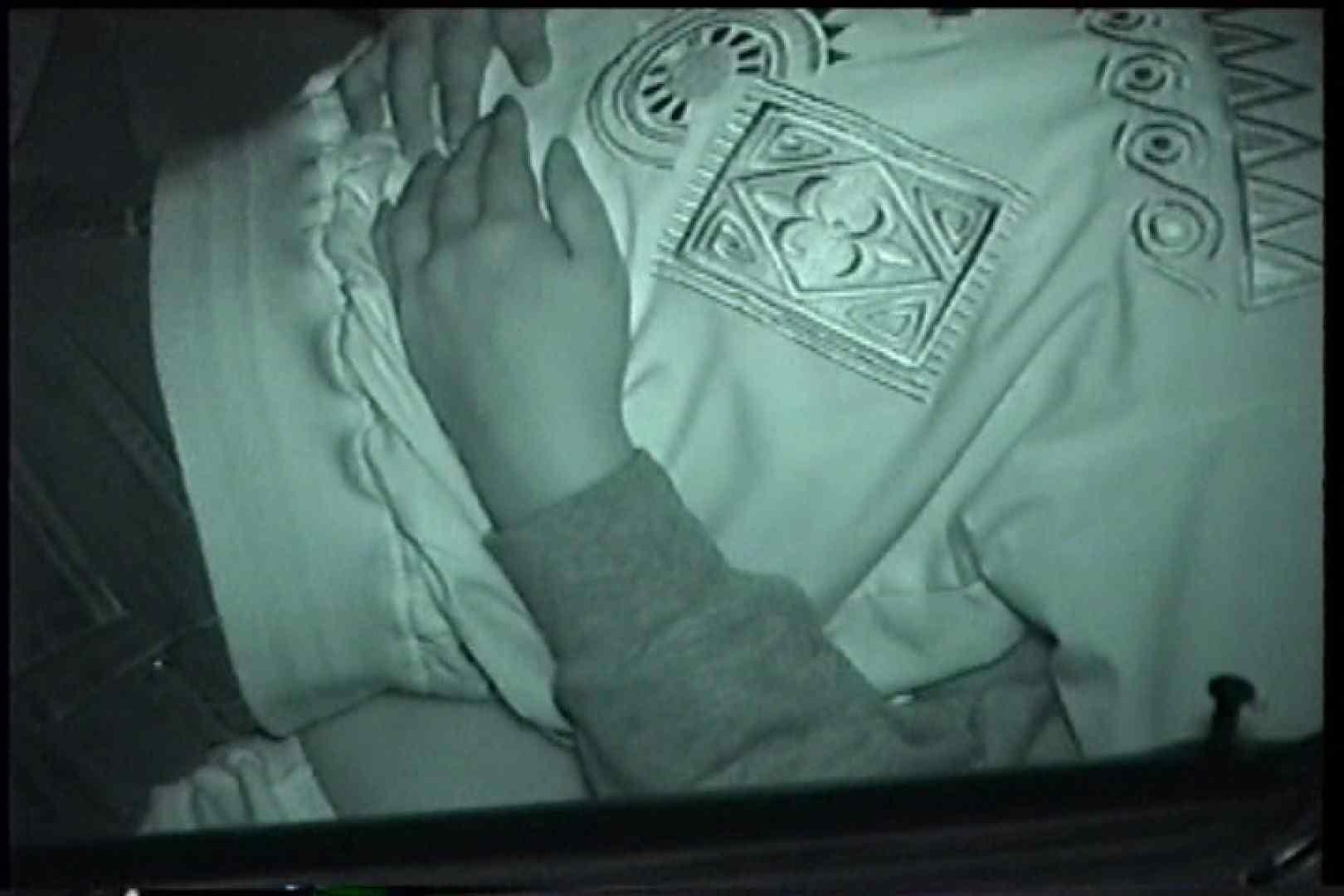 「充血監督」さんの深夜の運動会!! vol.232 お姉さん攻略 すけべAV動画紹介 87画像 18