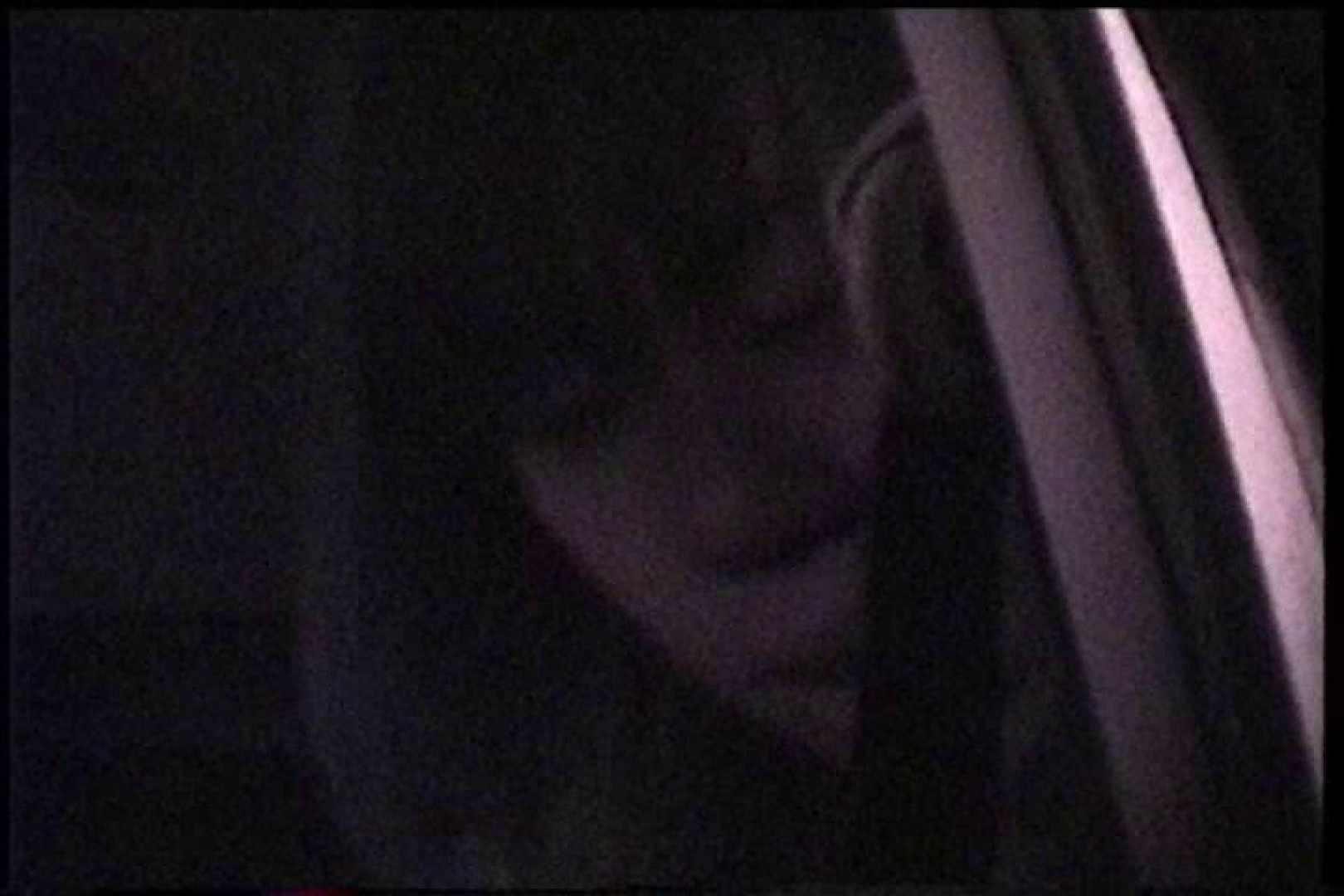 「充血監督」さんの深夜の運動会!! vol.232 カップル | ギャル攻め  87画像 21