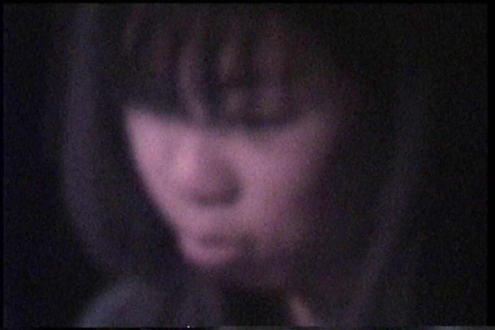 「充血監督」さんの深夜の運動会!! vol.232 セックス オマンコ無修正動画無料 87画像 27