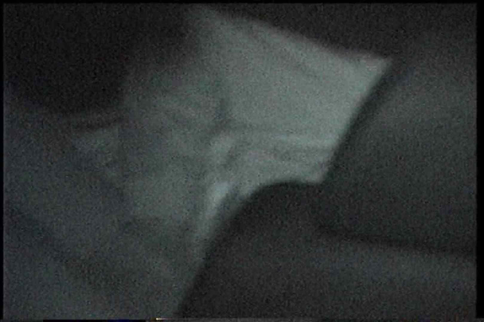 「充血監督」さんの深夜の運動会!! vol.232 カップル | ギャル攻め  87画像 29