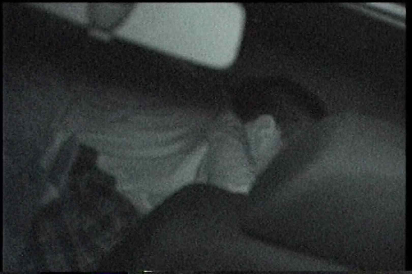 「充血監督」さんの深夜の運動会!! vol.232 お姉さん攻略 すけべAV動画紹介 87画像 30