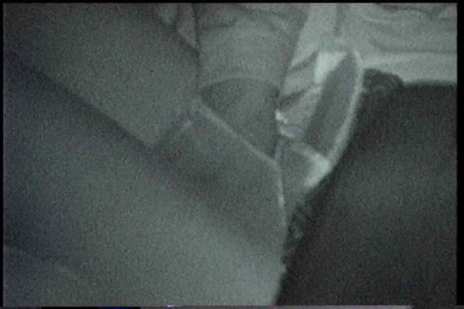 「充血監督」さんの深夜の運動会!! vol.232 セックス オマンコ無修正動画無料 87画像 31