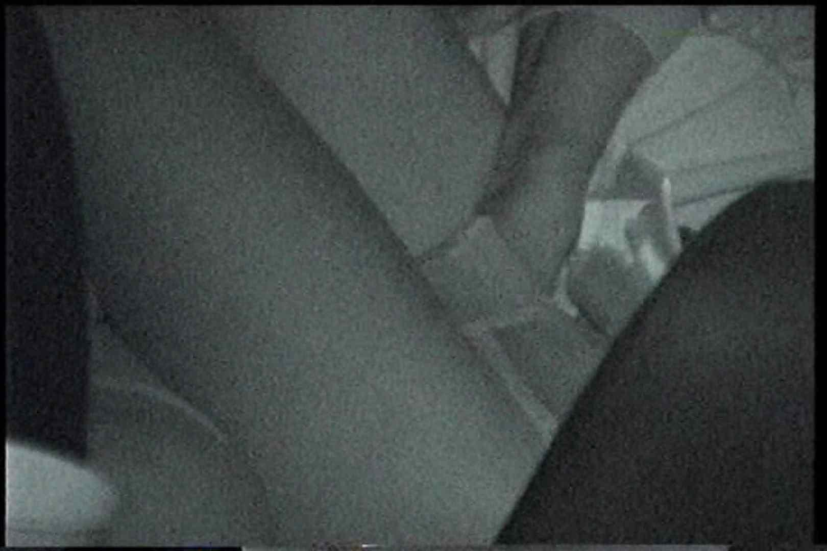 「充血監督」さんの深夜の運動会!! vol.232 セックス オマンコ無修正動画無料 87画像 39