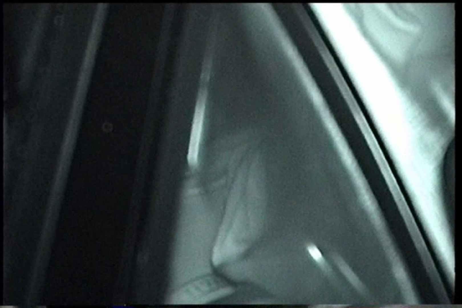 「充血監督」さんの深夜の運動会!! vol.232 セックス オマンコ無修正動画無料 87画像 79