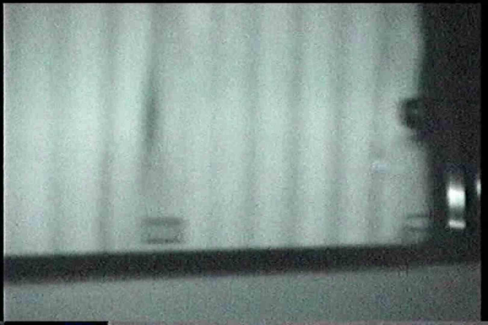 「充血監督」さんの深夜の運動会!! vol.235 手マン すけべAV動画紹介 68画像 11