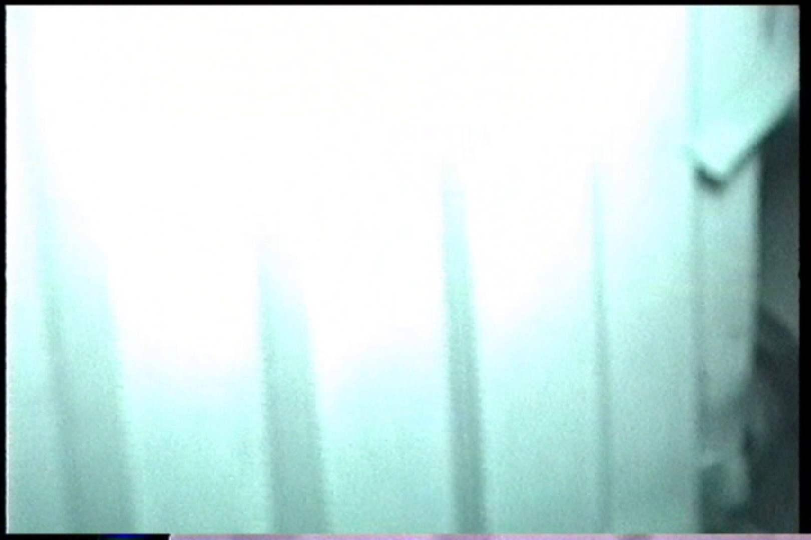「充血監督」さんの深夜の運動会!! vol.235 手マン すけべAV動画紹介 68画像 17