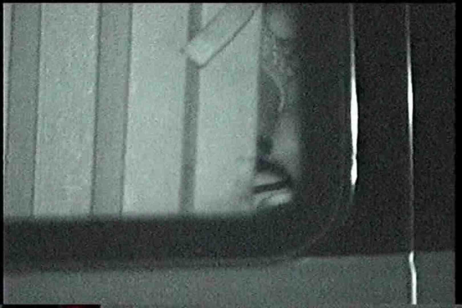 「充血監督」さんの深夜の運動会!! vol.235 ギャル攻め AV無料 68画像 20